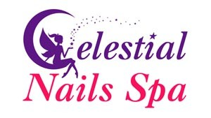 Celestial Nails Spa in Panama City FL 32405